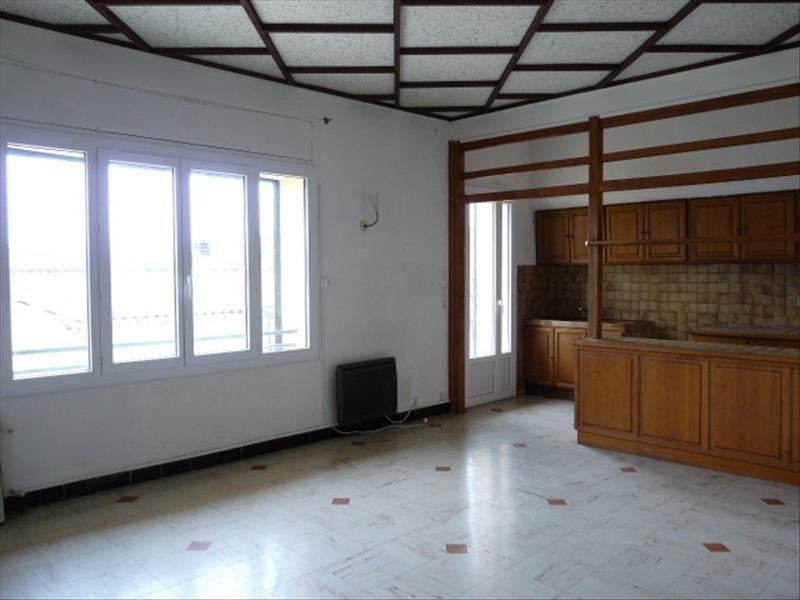 Vente appartement Aix en provence 292000€ - Photo 3