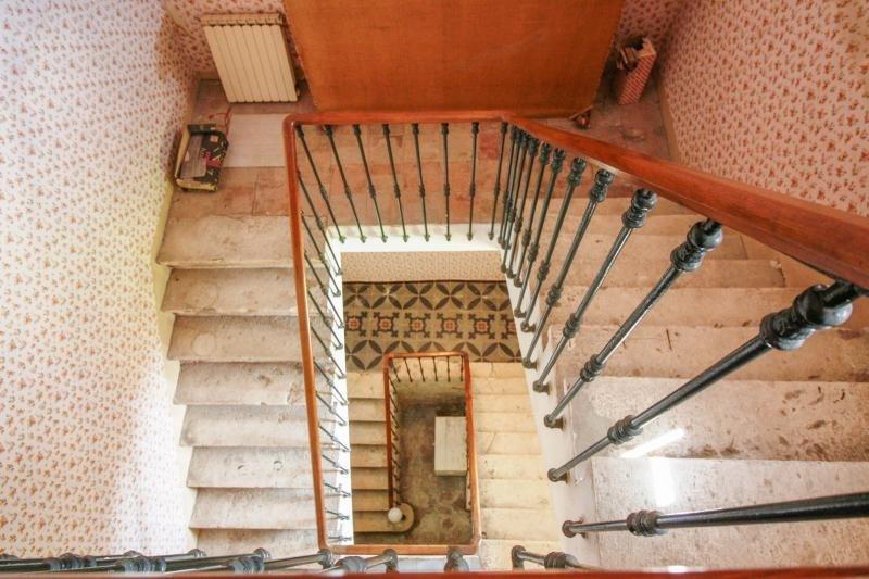 Venta  casa Uzes 288000€ - Fotografía 12