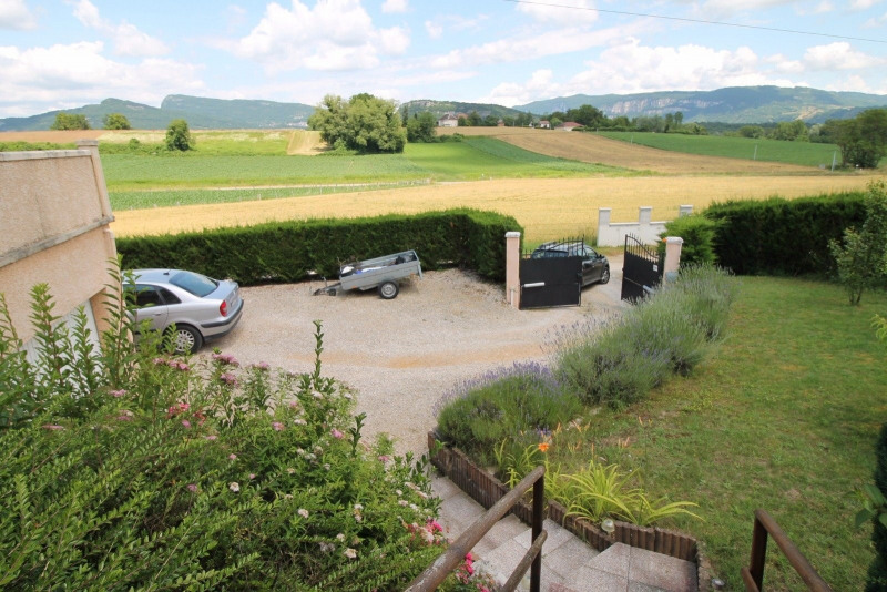 Produit d'investissement maison / villa Aoste 250000€ - Photo 2