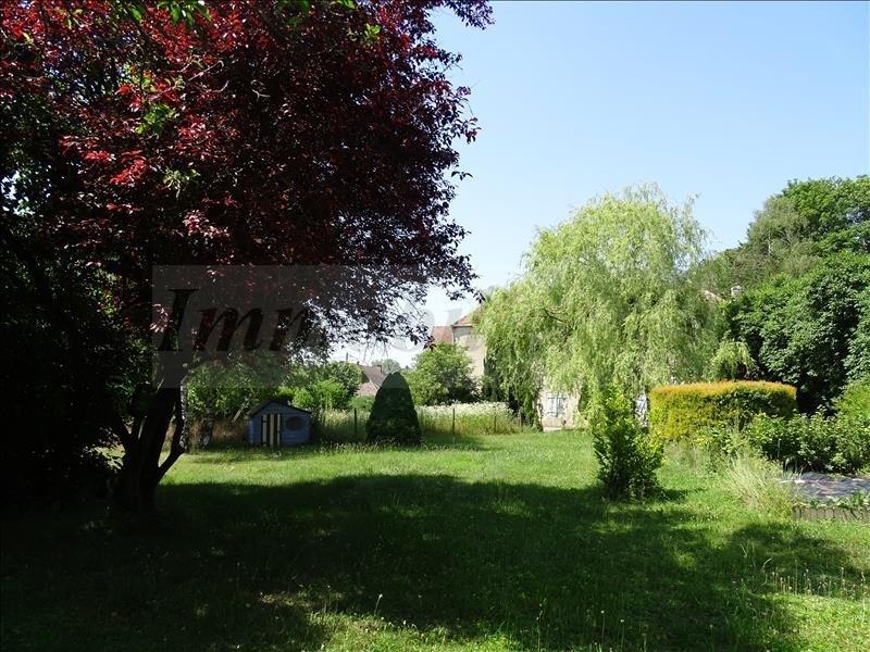 Sale house / villa Village proche chatillon 245000€ - Picture 16
