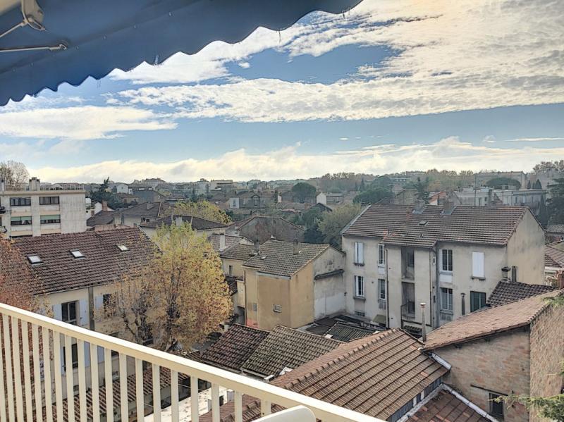 Vendita appartamento Avignon  - Fotografia 9