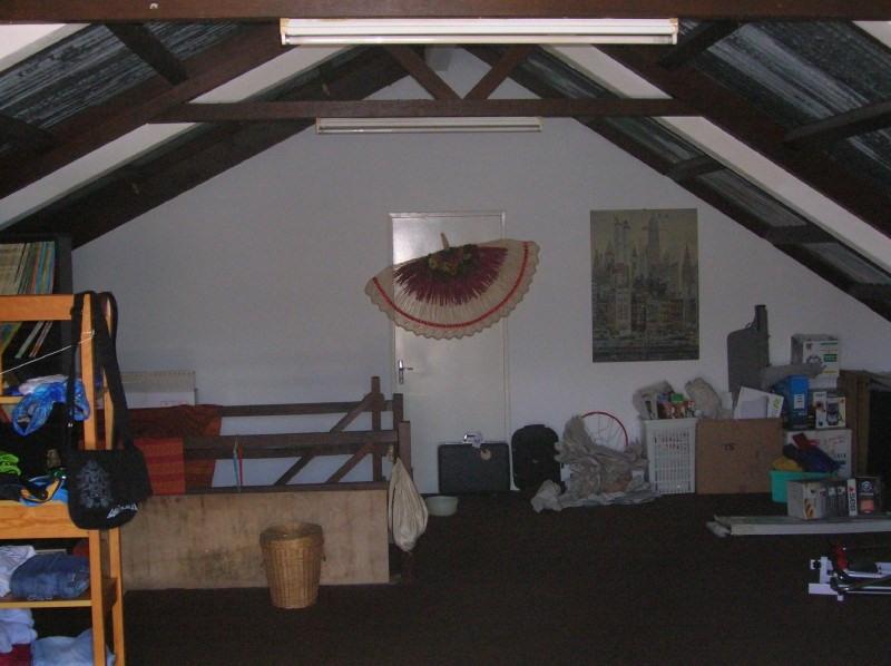Location maison / villa Les trois mares 1233€ +CH - Photo 4