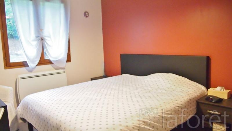 Vente maison / villa Bourgoin jallieu 299500€ - Photo 4