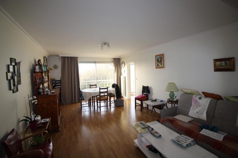 Sale apartment Abbeville 158000€ - Picture 2