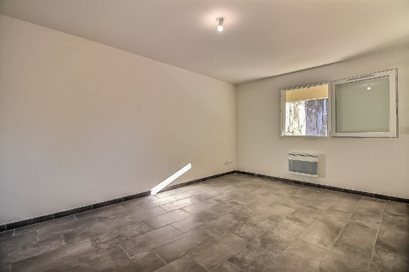 Location appartement Manduel 820€ CC - Photo 4
