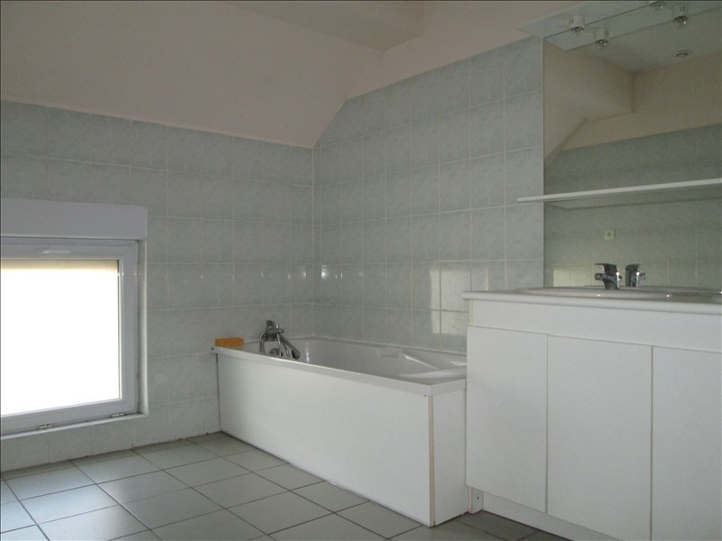 Location appartement Lapugnoy 545€ CC - Photo 6