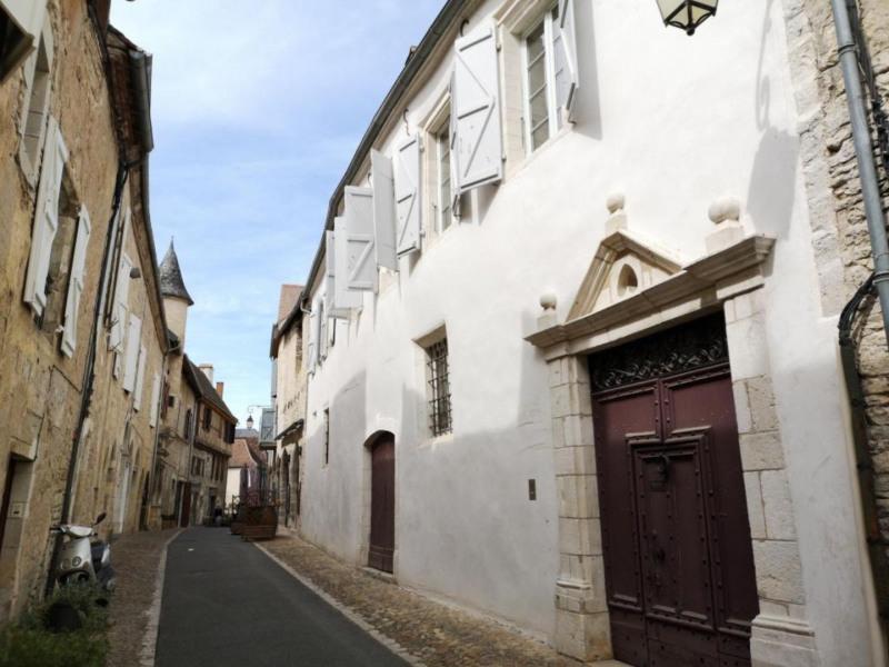 Vente maison / villa Martel 425000€ - Photo 1