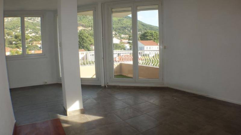 Verhuren  appartement Toulon 640€ CC - Foto 6