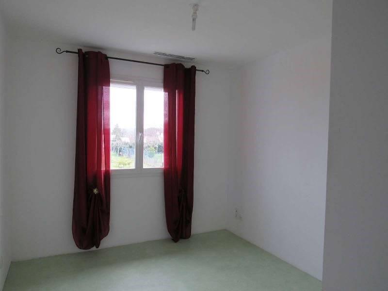 Vente maison / villa Briatexte 220000€ - Photo 8