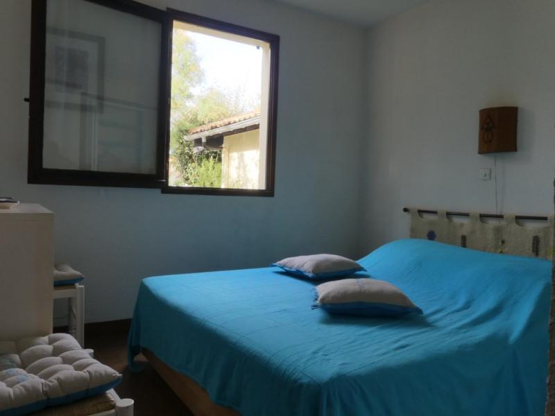 Sale apartment Vieux boucau les bains 165000€ - Picture 5