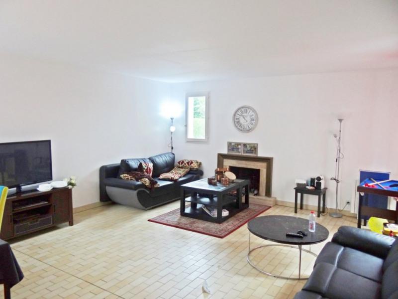 Affitto casa Saint germain en laye 1950€ CC - Fotografia 3