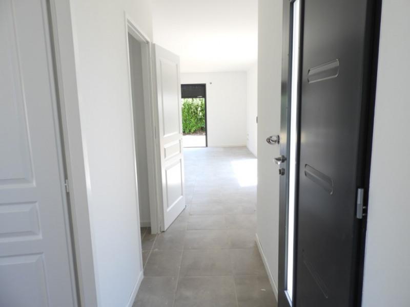 Vente maison / villa Saint palais sur mer 329175€ - Photo 7