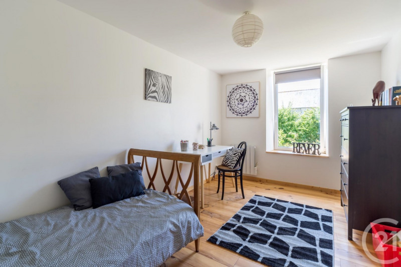 Vendita casa Caen 369000€ - Fotografia 11