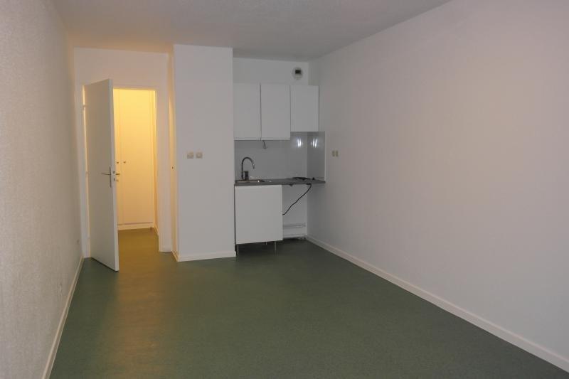 Alquiler  apartamento Strasbourg 550€ CC - Fotografía 8