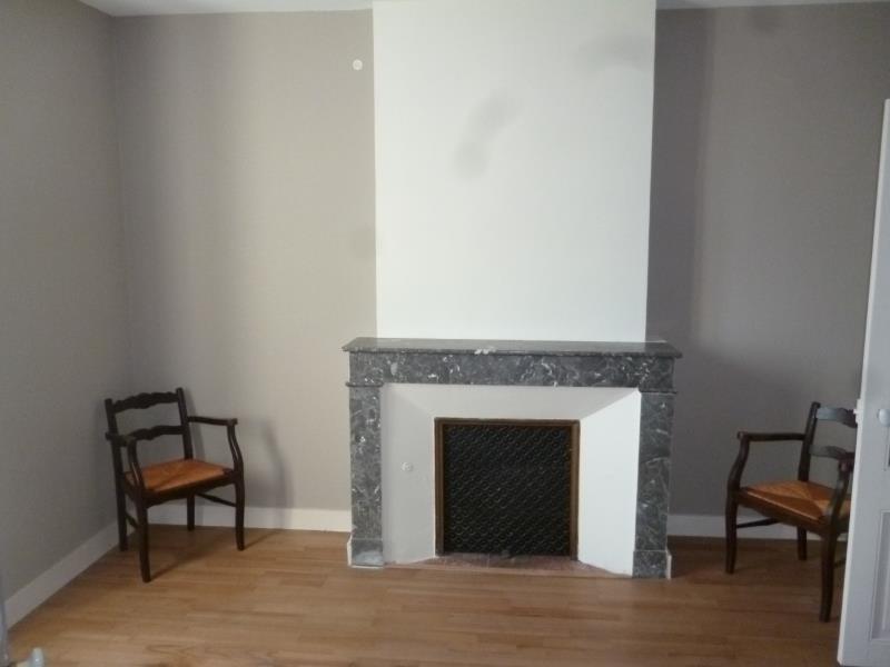 Vente maison / villa Neuvic 180000€ - Photo 2