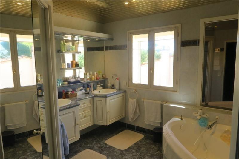 Vente maison / villa St sulpice de royan 283800€ - Photo 10