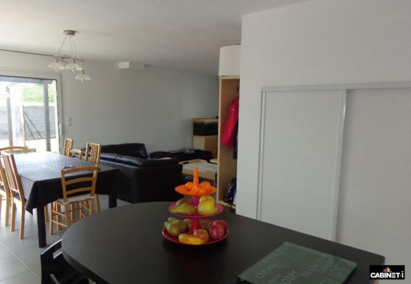 Vente maison / villa Fay de bretagne 239000€ - Photo 4