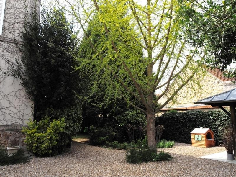 Vente maison / villa Cergy 800000€ - Photo 8
