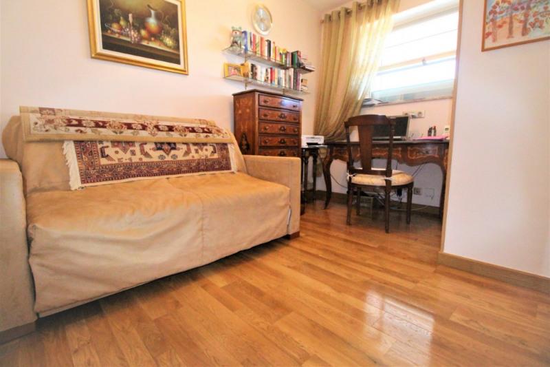 Vente de prestige appartement Villeneuve loubet 1060000€ - Photo 15