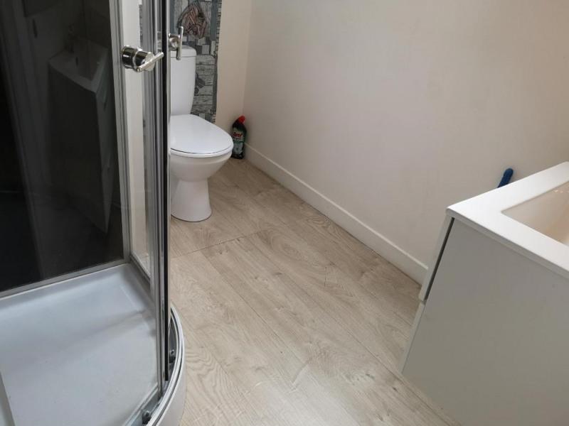 Rental apartment Montargis 300€ CC - Picture 5