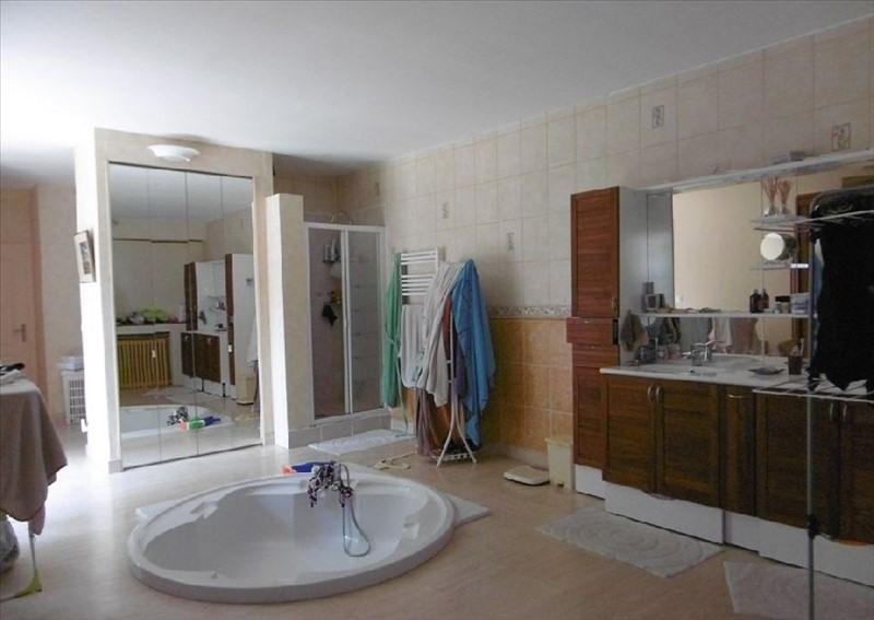 Sale house / villa Roissy aeroport ch de gaul 351400€ - Picture 6