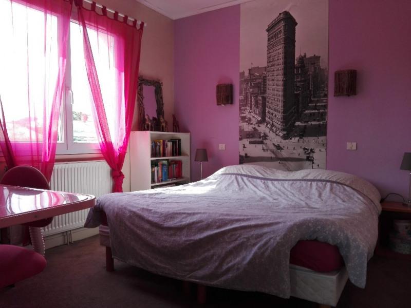 Vente maison / villa L houmeau 483000€ - Photo 12