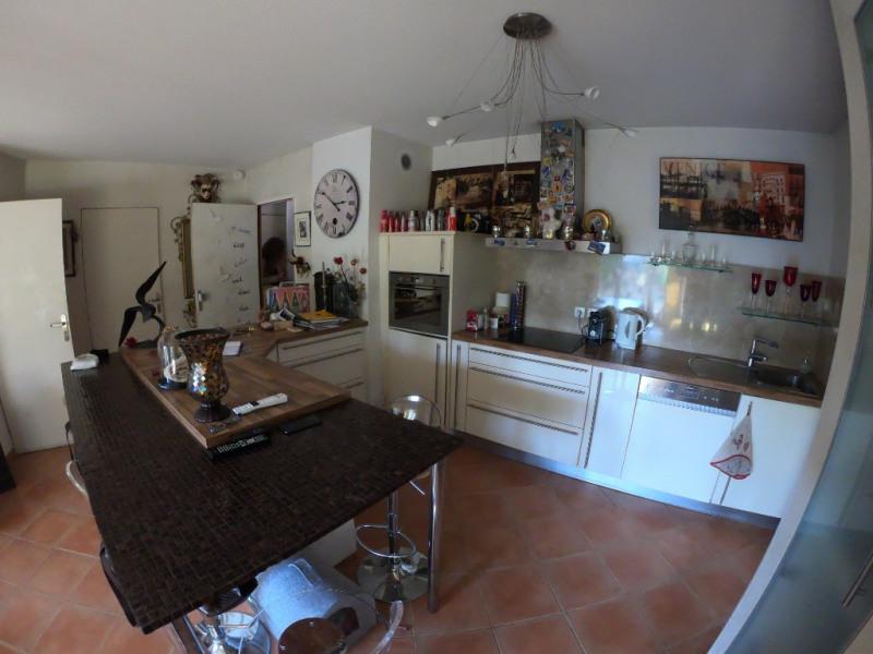 Vente appartement Aix en provence 358000€ - Photo 11