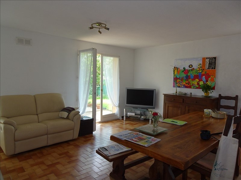 Vente maison / villa Hyeres 324 600€ - Photo 5