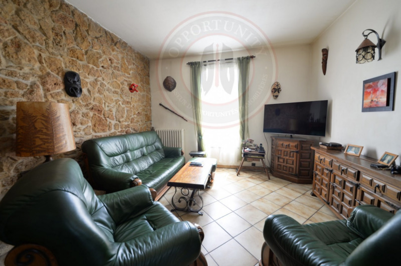 Vente maison / villa Villemomble 544000€ - Photo 7