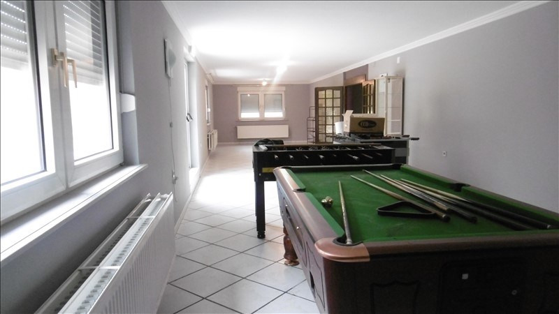 Rental house / villa Pontpierre 7 000€ CC - Picture 6