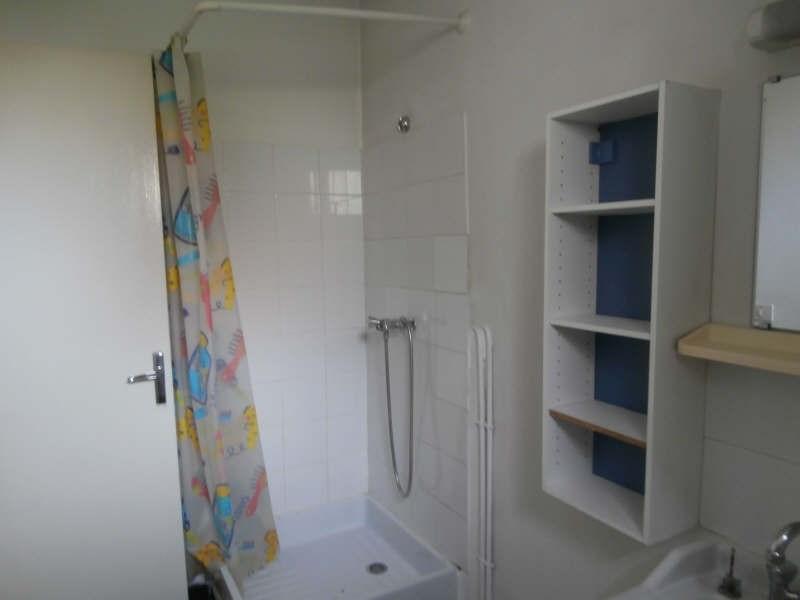 Rental apartment Salon de provence 492€ CC - Picture 4