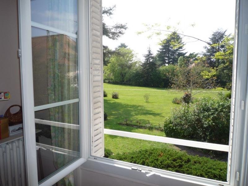 Sale house / villa La celle saint cloud 980000€ - Picture 11