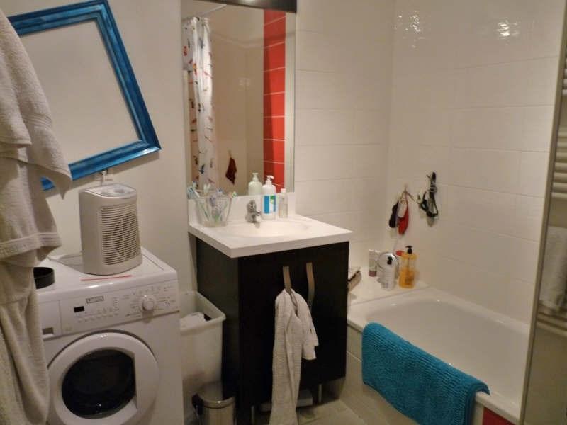 Rental apartment Ste foy les lyon 799€ CC - Picture 7