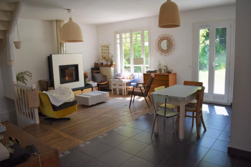 Maison Noisy Le Sec