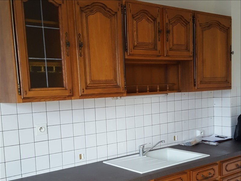 Location appartement Soissons 620€ CC - Photo 6