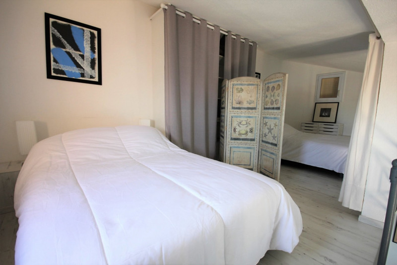 Venta  apartamento Collioure 415000€ - Fotografía 7