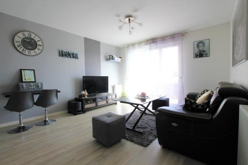 Sale apartment La queue en brie 219 800€ - Picture 1