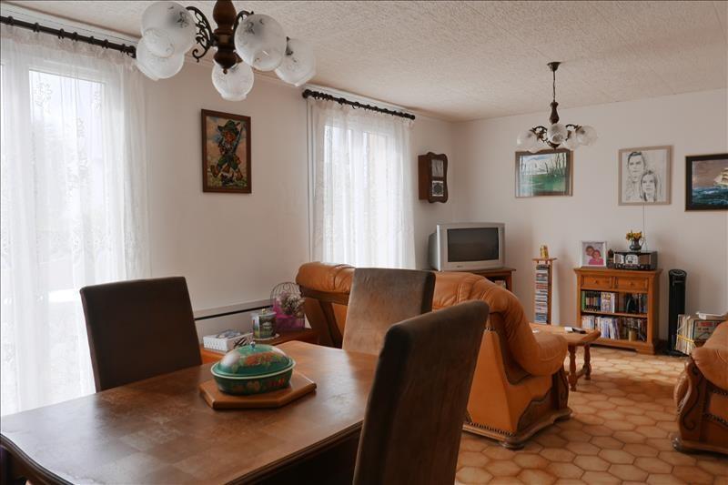 Revenda casa Maintenon 187250€ - Fotografia 3