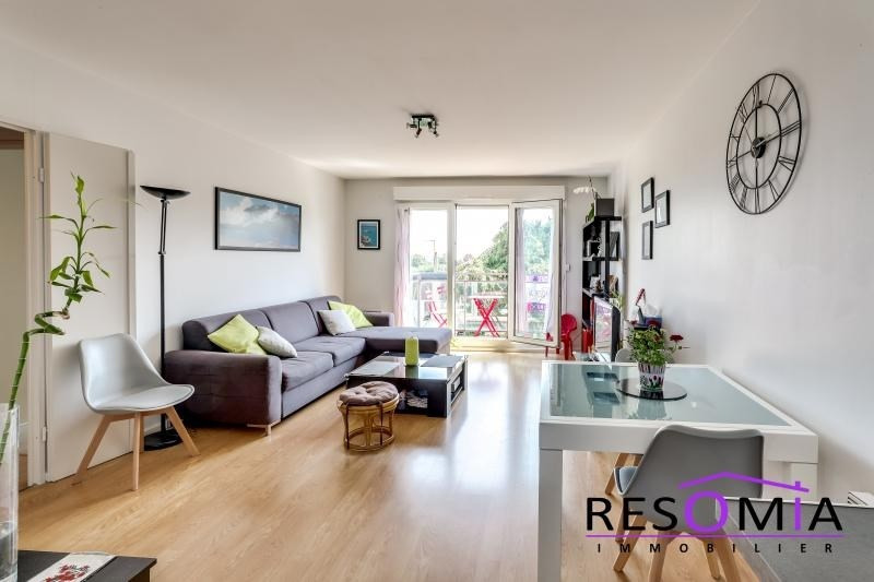Vente appartement Fontenay aux roses 499 000€ - Photo 3