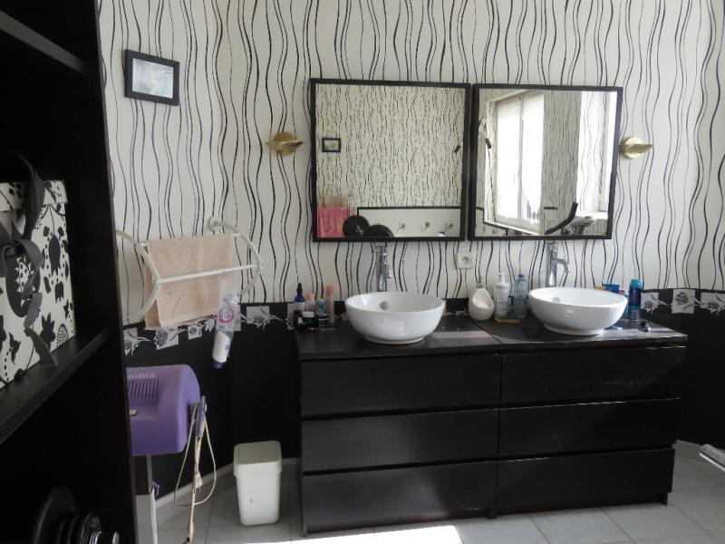 Sale house / villa Pleuven 215000€ - Picture 7