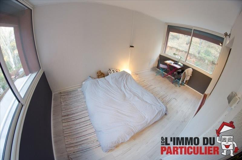Vente appartement Vitrolles 193000€ - Photo 3