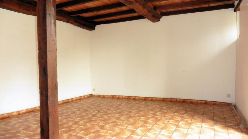 Venta  casa Hambye 130000€ - Fotografía 6