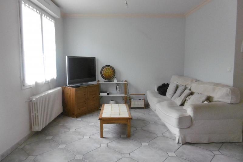 Продажa дом Noisy le grand 425000€ - Фото 3