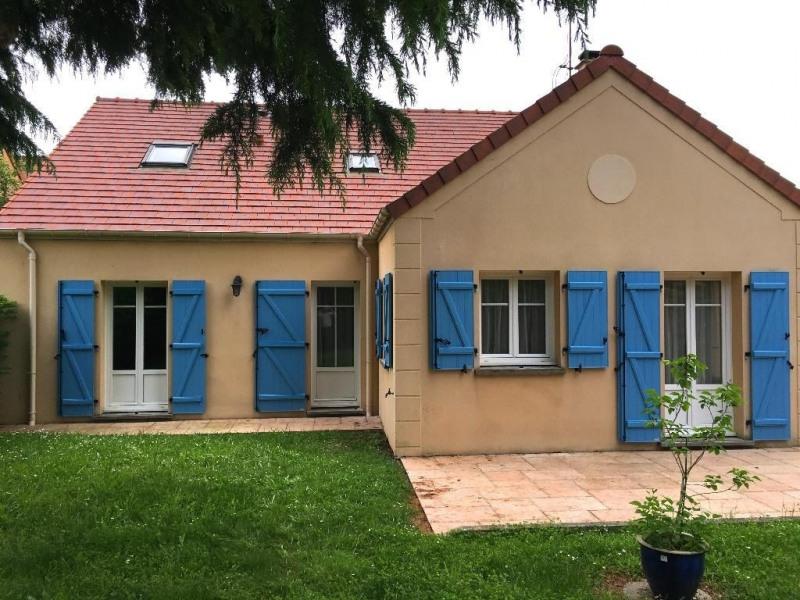 Vendita casa Plaisir 545000€ - Fotografia 1