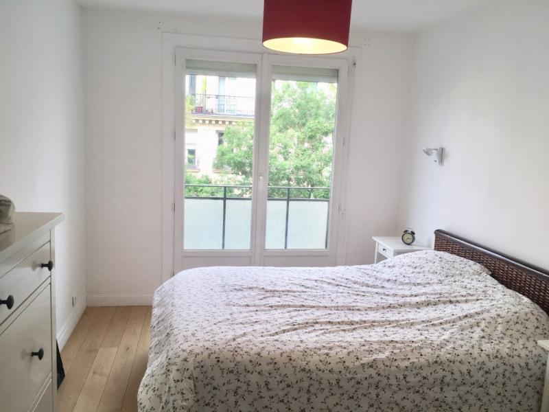 Sale apartment Paris 20ème 597000€ - Picture 5