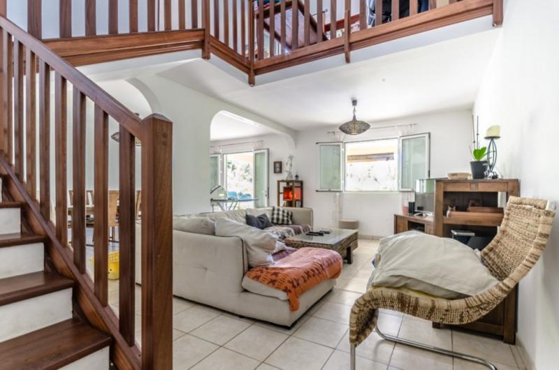 Vente maison / villa Saint pierre 312000€ - Photo 8
