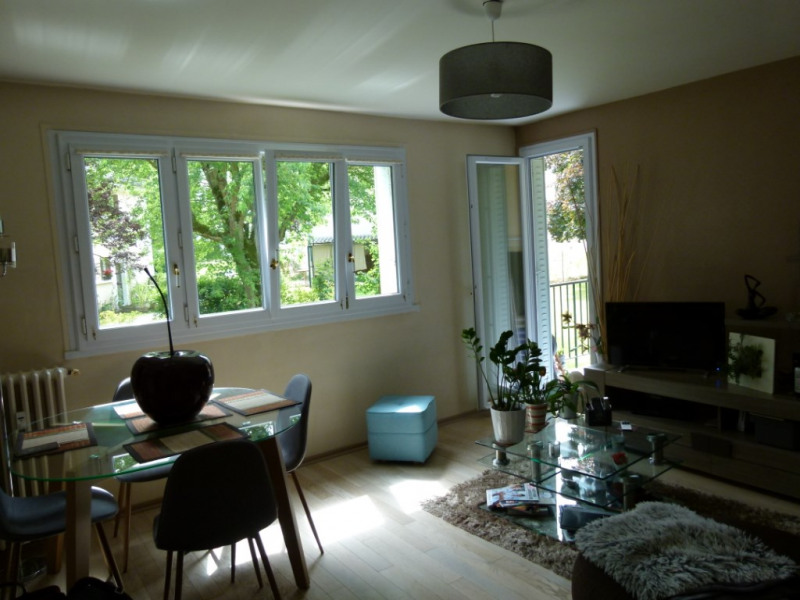 Vente appartement Montfort-l'amaury 228 800€ - Photo 8