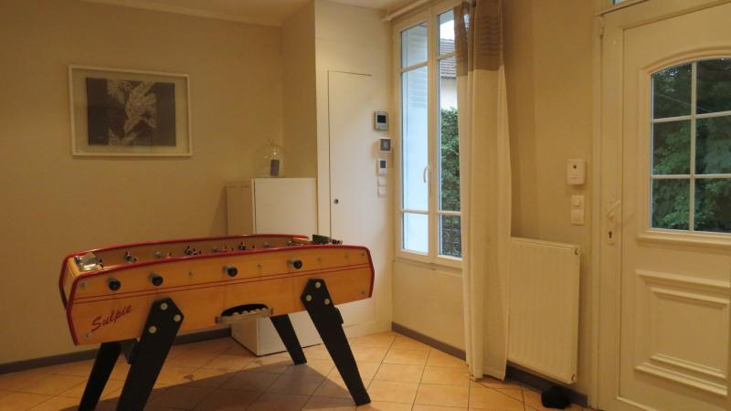 Vente maison / villa Le raincy 670000€ - Photo 3