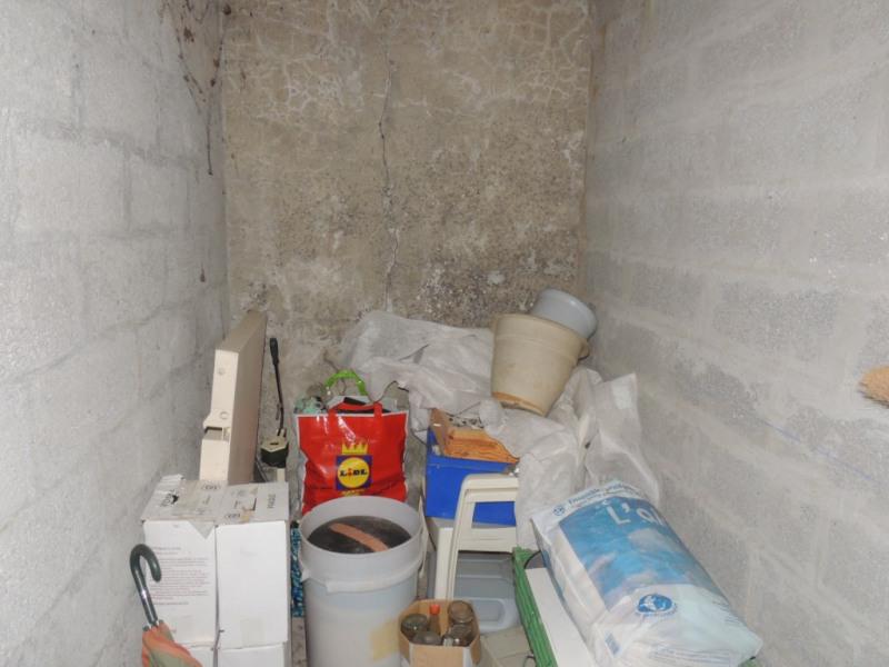 Vente appartement Royan 122000€ - Photo 15