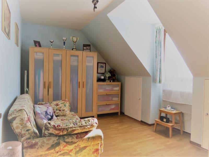 Vente maison / villa St leu la foret 370000€ - Photo 5